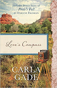 Carla's Newest Release!