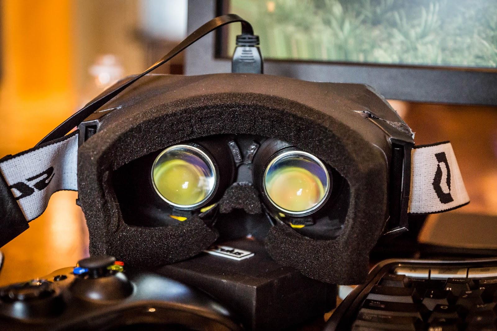 Oculus Rift PriceOculus Rift Price