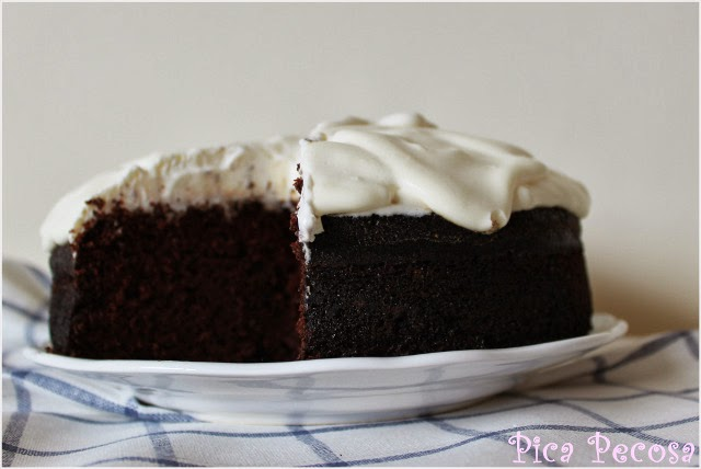 Image Result For Tarta Y Guinness Isasaweis