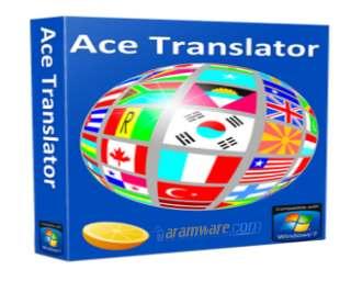 translation tool | translation machine | translation engine | translation | translate | engine