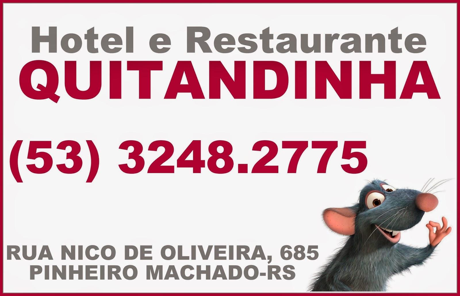 http://pinheironline.blogspot.com.br/2015/01/hotel-e-restaurante-quitandinha.html