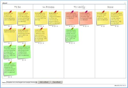 Sharepoint Scrum Template - Alon Havivi's Blog