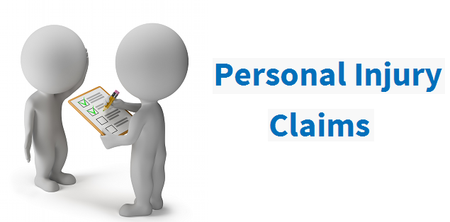 Tips to Win Your Personal Injury Claims