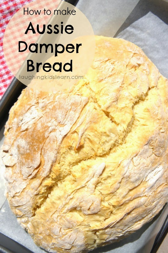 http://laughingkidslearn.com/2015/01/how-to-make-damper-bread.html/