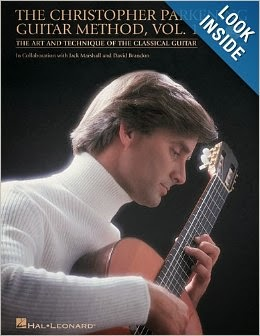 berklee guitar method volume 2 pdf