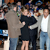 JENNIFER ANISTON VISITS THE DAILY SHOW WITH JON STEWART
