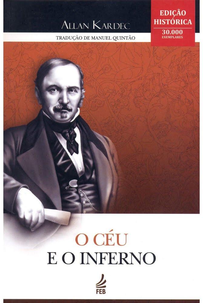 ANO DE PUBLICAÇÃO 1865