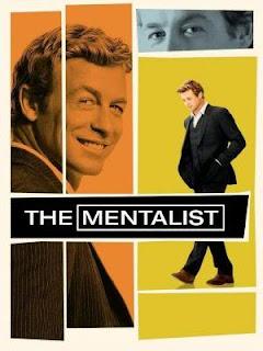 Mentalist-poster4.jpg