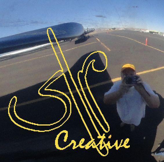 slr Creative