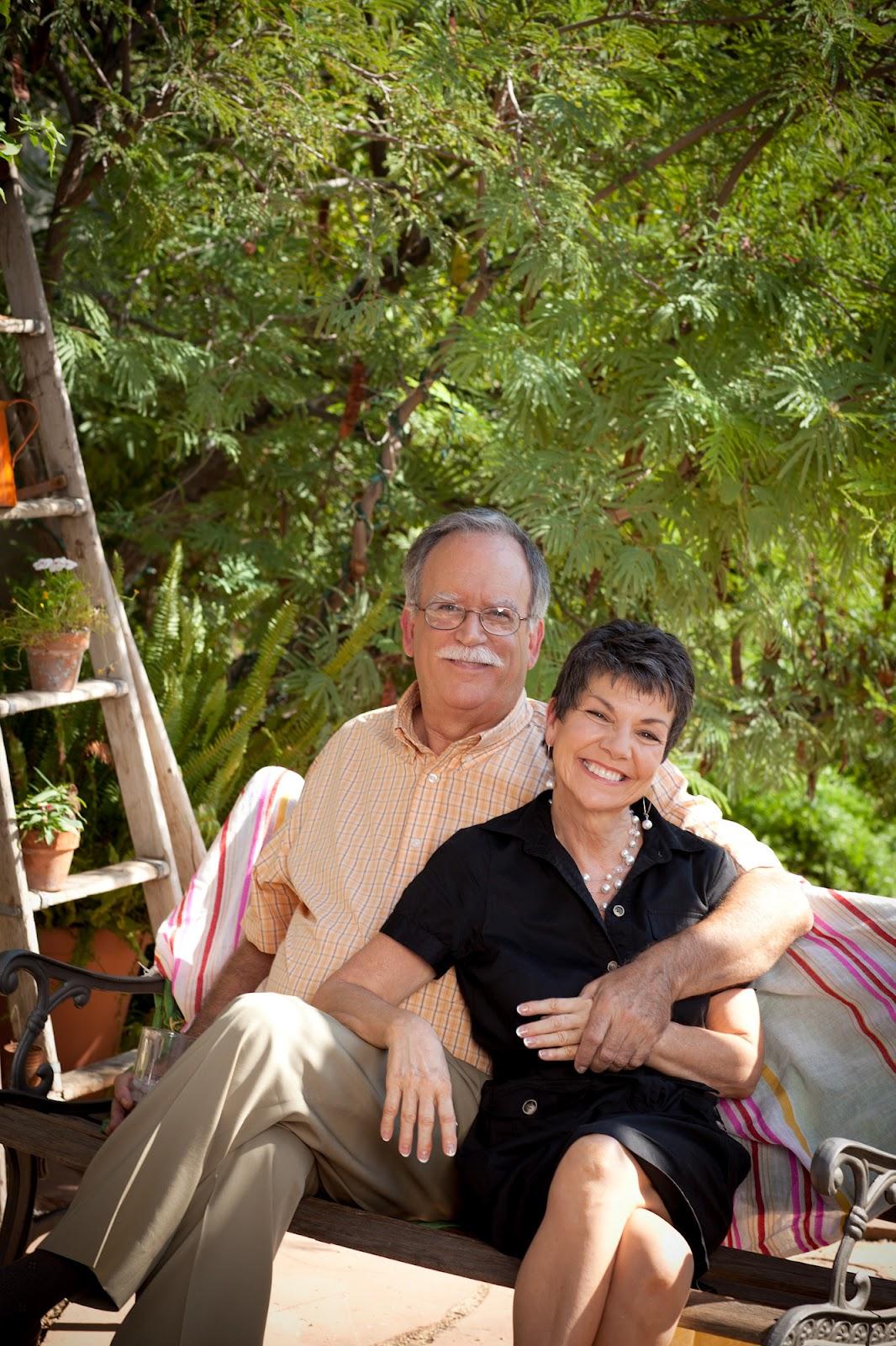Un Retiro satisfactorio - Es un estilo de vida que usted elige vacaciones Jubilación Ideas Galore Obtenga embalaje!