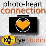 http://kateyestudio.com/category/photo-heart-connection