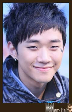 จุนโฮ 2PM