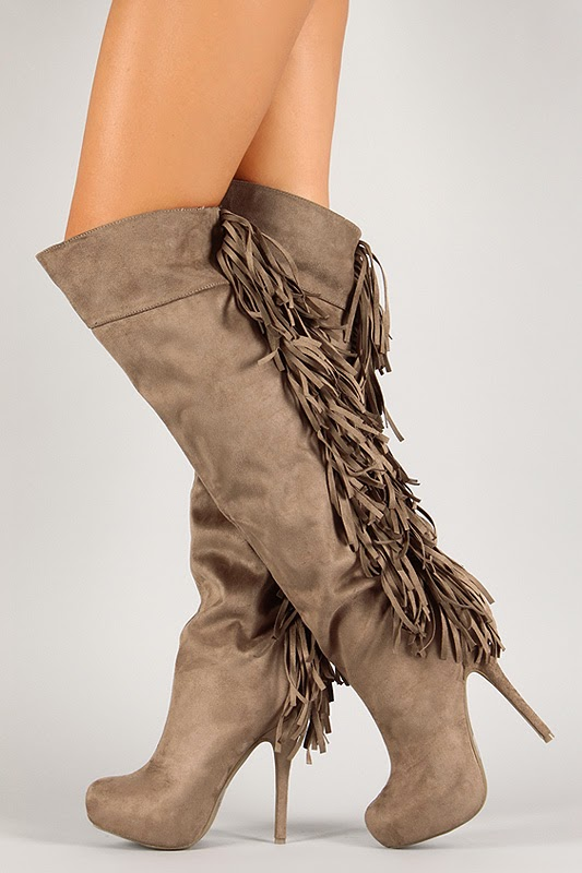 http://www.urbanog.com/Fringe-Stiletto-Platform-Thigh-High-Boot_117_50225.html