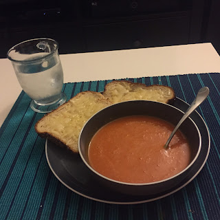 gordon ramsay bread street dinnerware