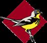 Шувууны нэр