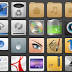 How To Install And Enable Faenza GNOME Icon Theme On Ubuntu 11.10