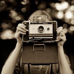 FOTOGRAFIA.