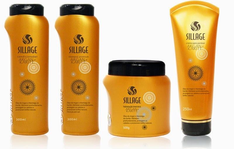 http://www.sillage.com.br/produtos.php?id=56&linha=cabelo