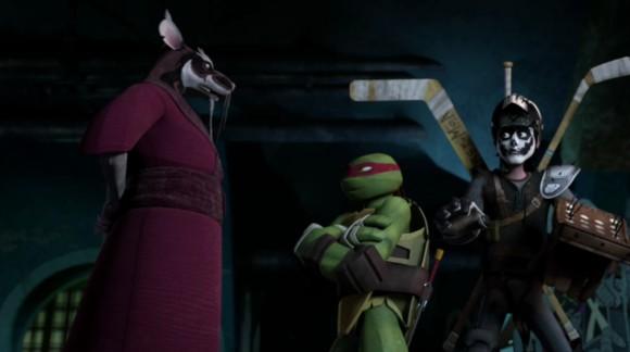 Teenage.Mutant.Ninja.Turtles.S02E08.jpg