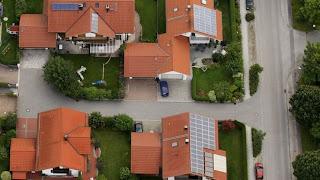 home-solar-energy