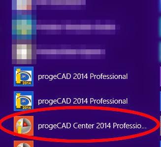 https://www.caddit.net/progecad/progecad.php