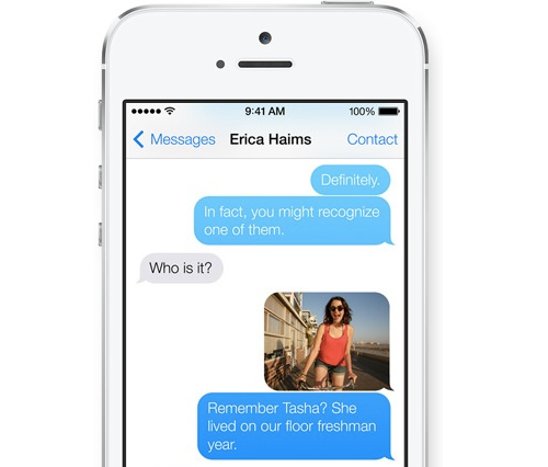 ios7-imessages-app-for-sms-whatsapp