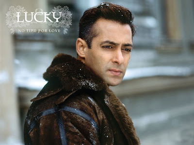 Salman Khan Wallpapers 2015
