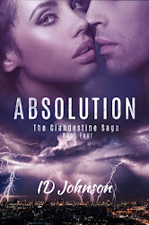 Read Absolution Now!