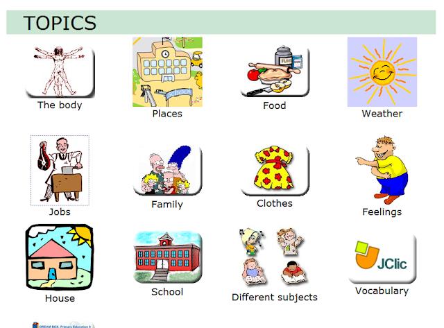 http://www.angles365.com/classroom/index.htm