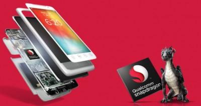 Ini Dia Fitur dan Kemampuan Chipset Qualcomm Snapdragon 810 dan 808