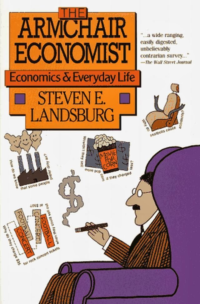 Epsom College Economics And Enterprise Quot The Armchair