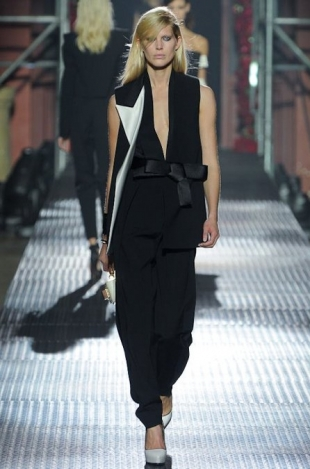Lanvin-Spring-2013-Collection-18