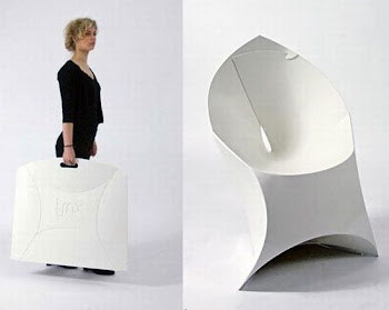 Deco Studio Christopher Guy Furniture In Paris