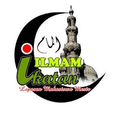 ILMAM