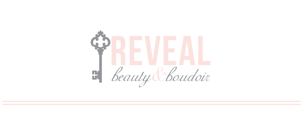 Reveal Beauty & Boudoir