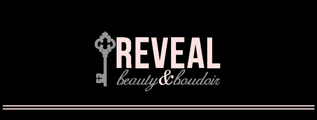 Reveal Beauty & Boudoir