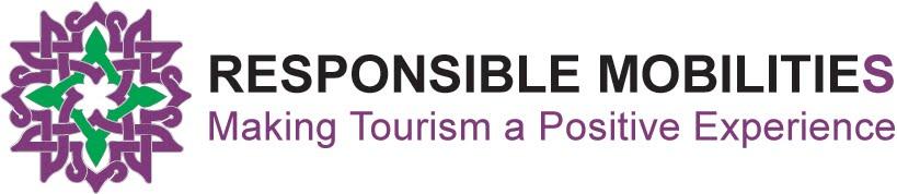 Responsible Mobilities