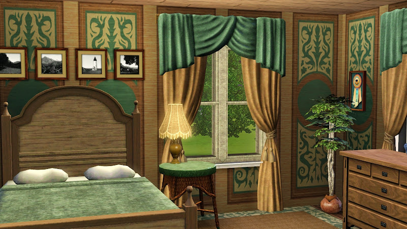 Click Here to Download from The Sims 3 Exchange title=