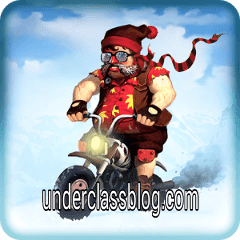 Trials Frontier 3.2.6 (Mod Money) APK