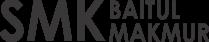 SMK Baitul Makmur