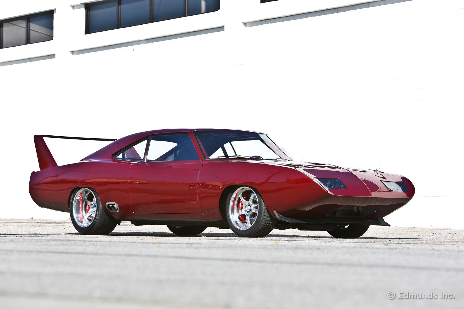 Dodge_1969 daytona_fast_furious_6__fast_furious_6_34_fe_315132_1600