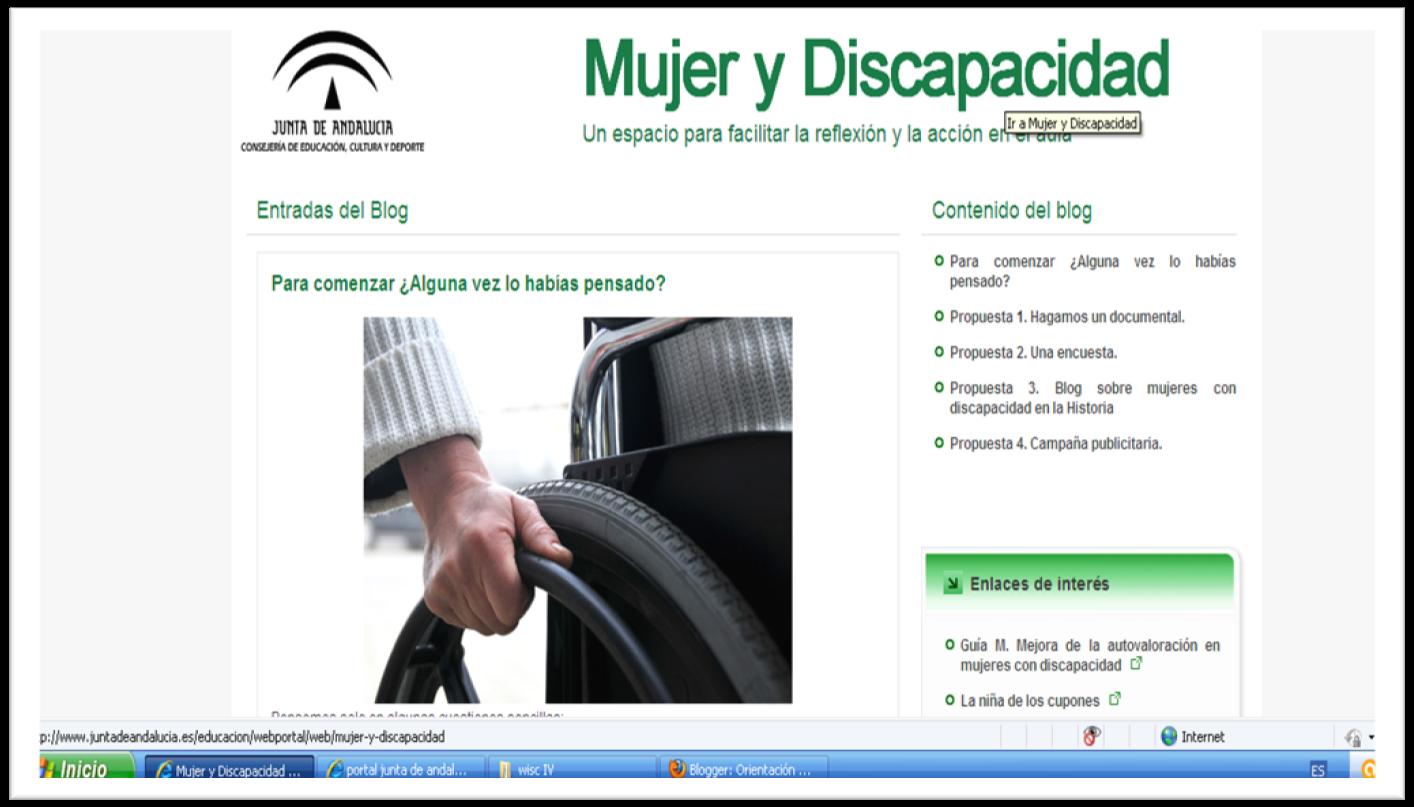 http://portal.ced.junta-andalucia.es/educacion/webportal/web/mujer-y-discapacidad