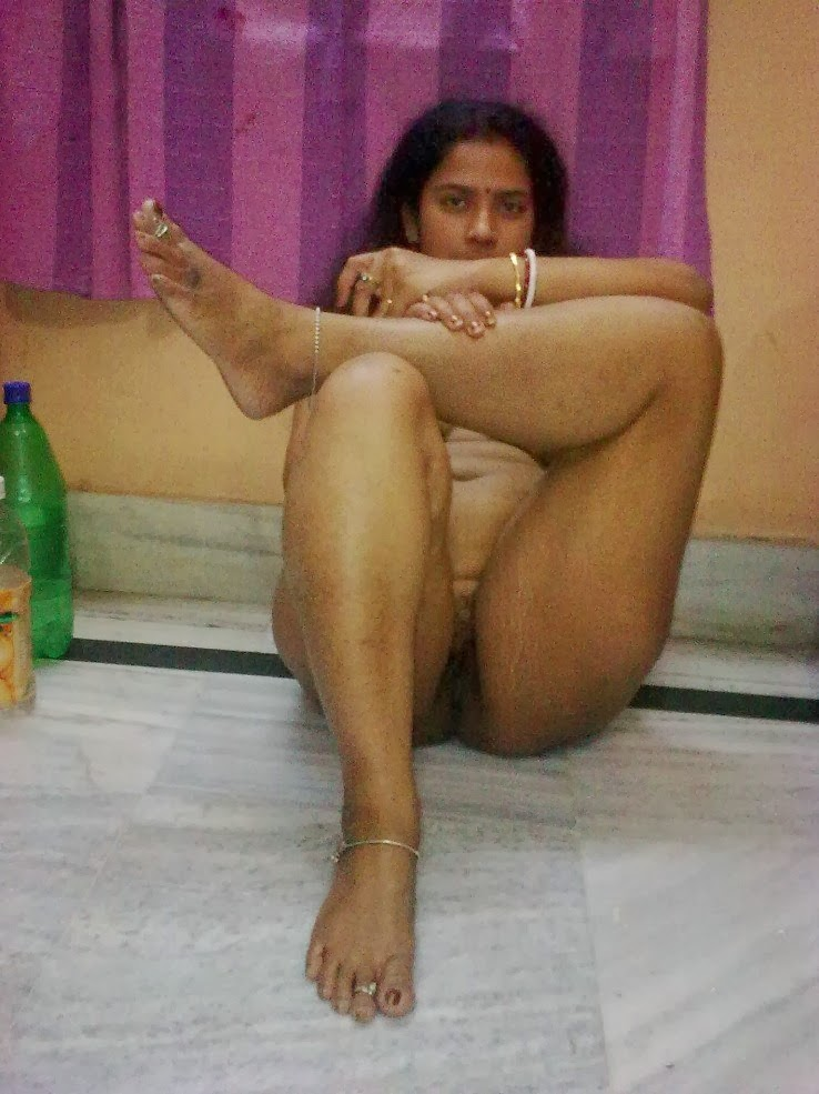 Tamilnadu aunties and girls nued photos consider