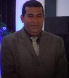 PASTOR PRESIDENTE DO CAMPO