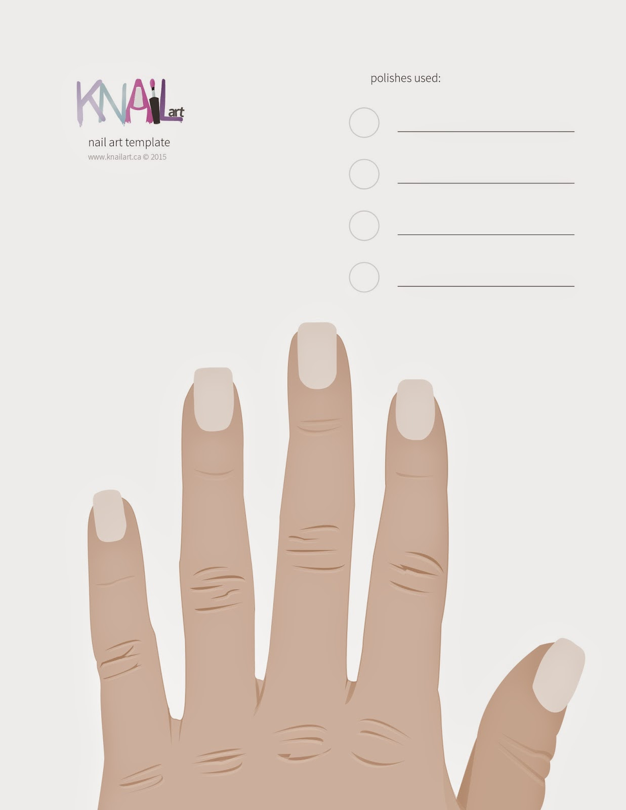 Nice 10 Tips To Making A Resume Small 11x17 Poster Template Round 1st Birthday Invitation Templates 2 Inch Button Template Youthful 2 Month Calendar Template White2014 Blogger Template Made This Nail Art Template So I Could Be A Better Planner In 2015 ..