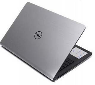 Dell Inspiron N3442 Core i3 Price and Feature in BD