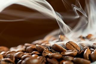 [Obrazek: palenie+kawy.jpg]