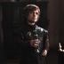 Game Of Thrones - Il Trono Di Spade 2x03 - Ciò Che E' Morto Non Muoia Mai