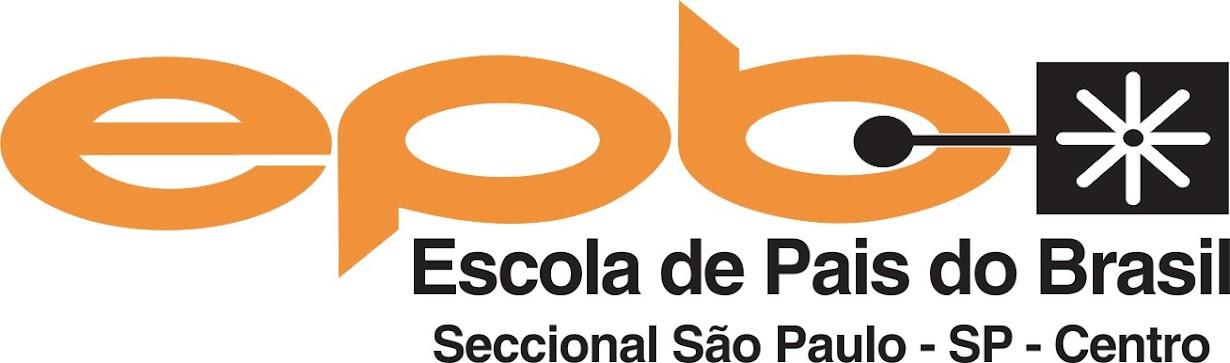 EPB - SÃO PAULO - SP - CENTRO