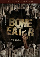 Bone Eater 2007 Hollywood Movie Watch Online
